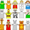 Театр в детском саду - Страница 2 - Для воспитателей детских.  Мастер-классы для воспитателей - Учебно-методический...